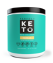 Keto Collagen1