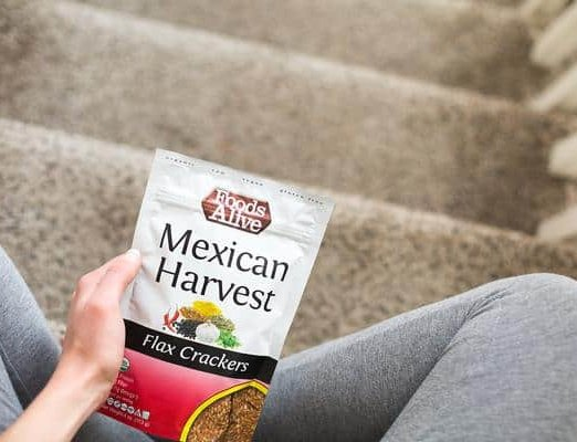 Mexican-Harvest-Flax-Crackers3