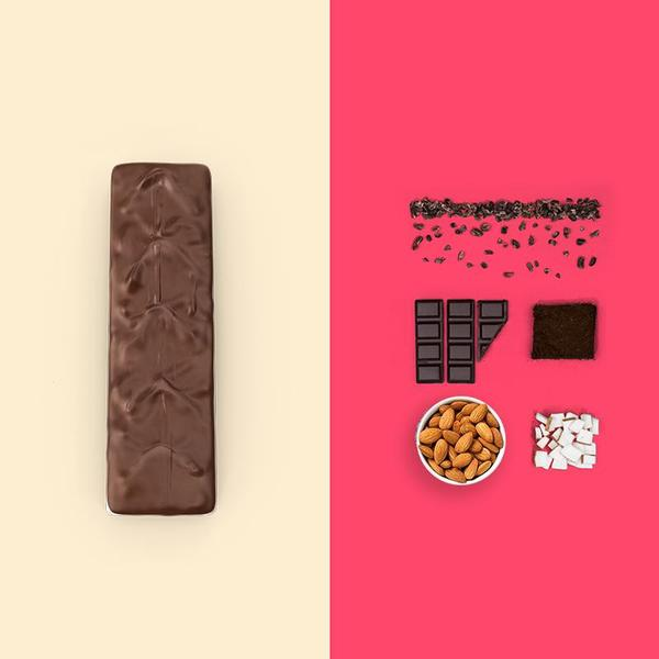 almond-keto-dark-chocolate-bar
