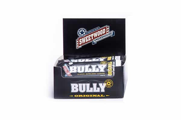 Sweetwood Bully Original
