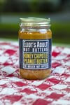 honey-chipotle-peanut-butter1