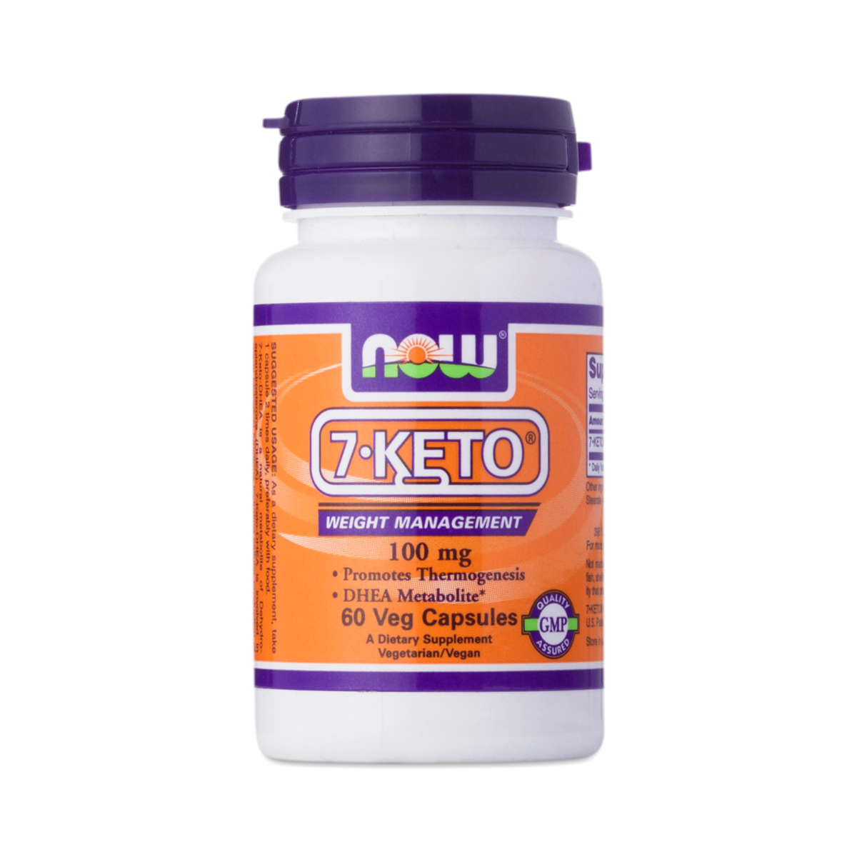 now-foods-7-keto-dhea