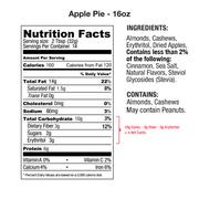 3-pack-apple-pie-almond-cashew-nut-butter