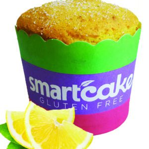 lemon-smartcake-shipper-box