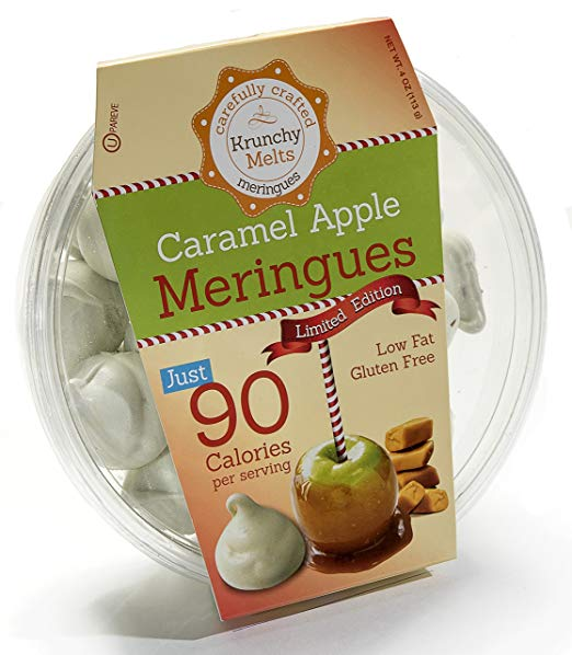 original-meringue-cookies-caramel-apple-calories-krunchy-melts