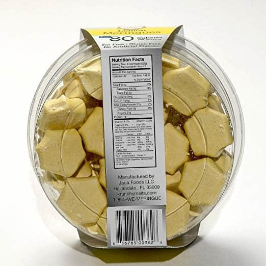 original-meringue-cookies-lemon