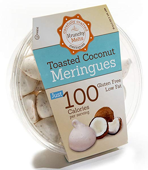 original-meringue-cookies-toasted-coconut