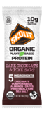 variety-pack-organic-protein-bars-4-flavors