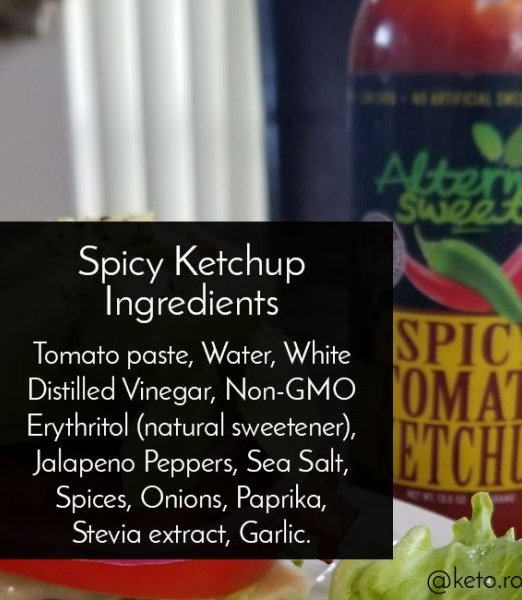 alternasweets-spicy-ketchup