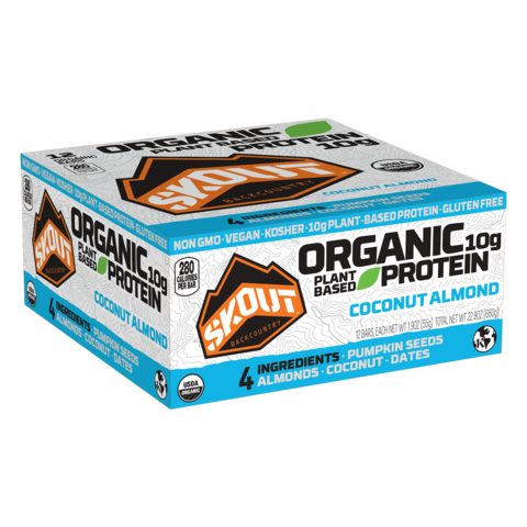 https://shop.skoutbackcountry.com/collections/organic-protein-bars/products/coconut-almond-organic-protein-bar