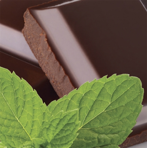 dark-chocolate-mint