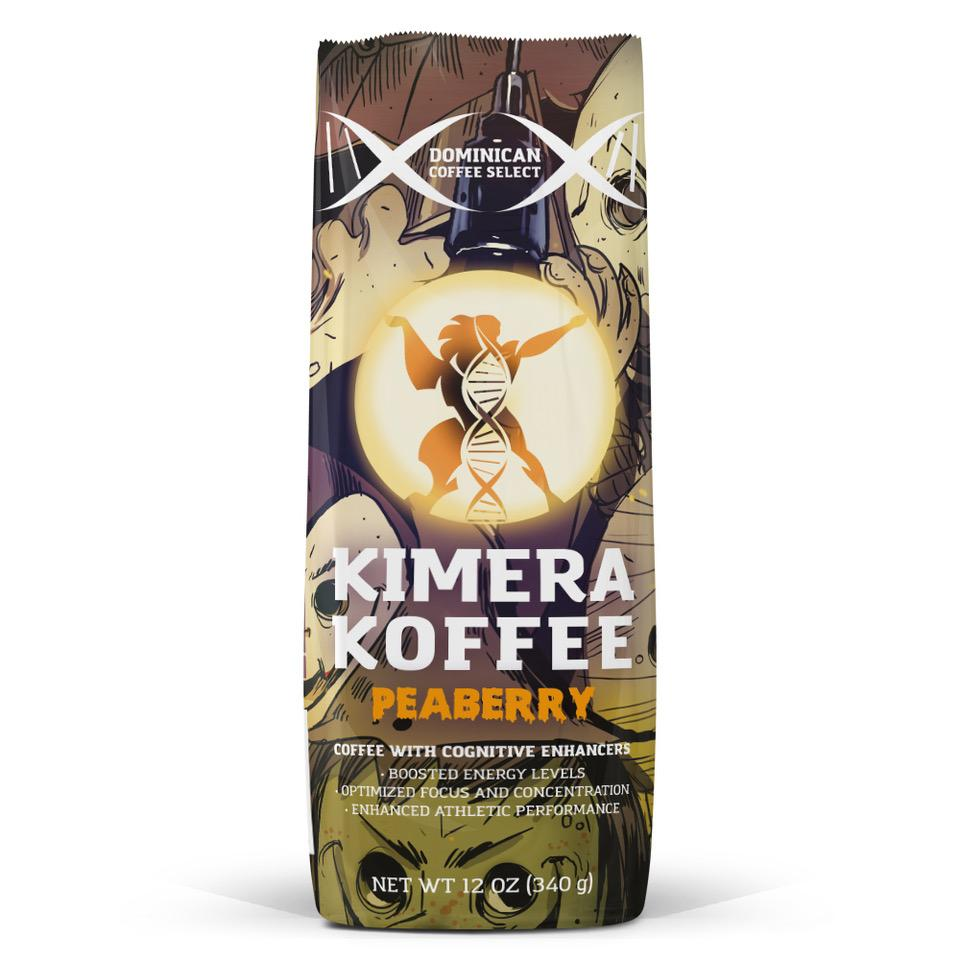 kimera-koffee-peaberry-spooky-halloween-blend-limited-edition