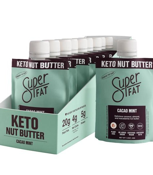SuperFat_Cacao_Mint_1.5oz_-_Open_Box_Pouch_grande